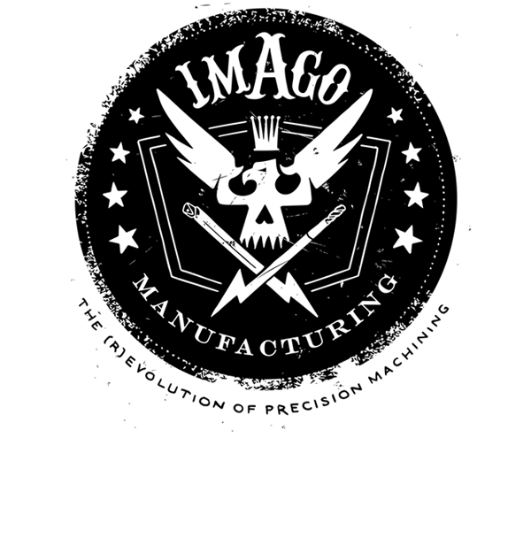 Contact Imago to discuss your specific industry needs.