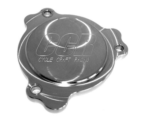 6061 aluminum cover for the Dirt Track Motorcycle Industry