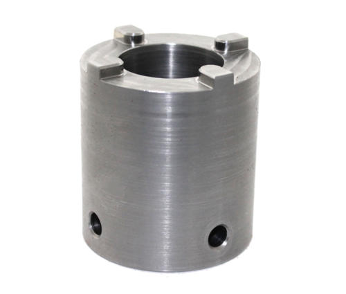 Cold drawn Steel Spanner Socket for the Heavy Equipment Industry