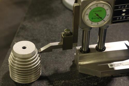 Imago Manufacturing